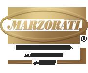 MARZORATI