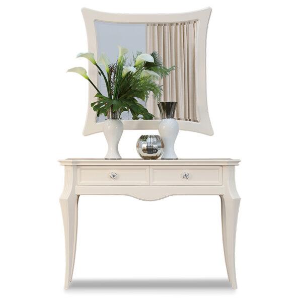 Итальянская мебель на заказ : элитная мебель из Италии 18
