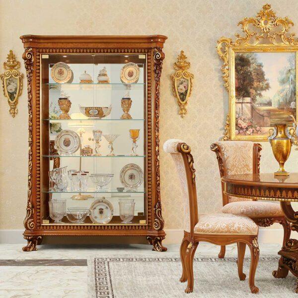 Riconoscere i migliori mobili di qualità 2