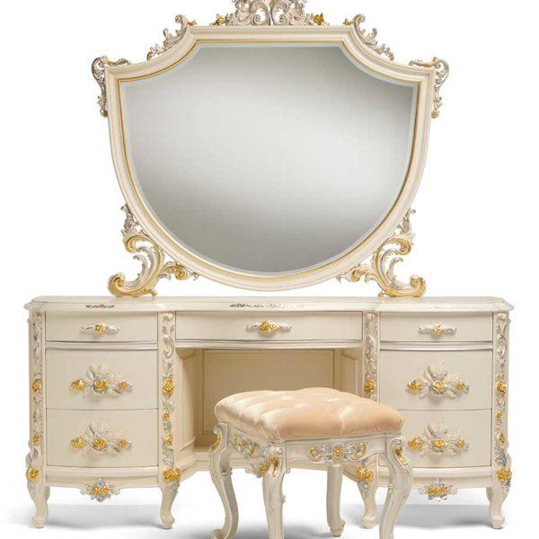 Mirror – large size