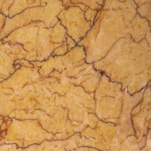 giallo Valencia