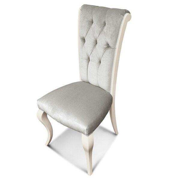 sedia di lusso per sala da pranzo