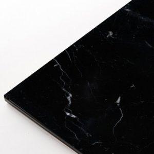marmo nero marquinia · marble nero marquinia · мрамор nero marquinia