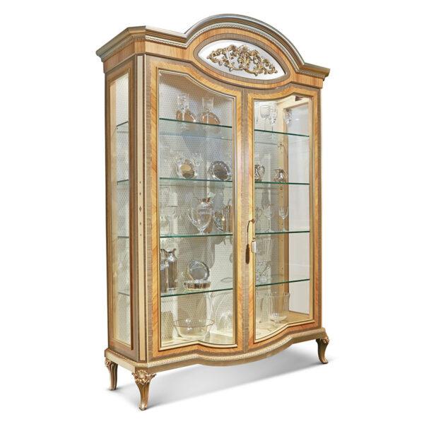 Итальянская мебель на заказ : элитная мебель из Италии 8