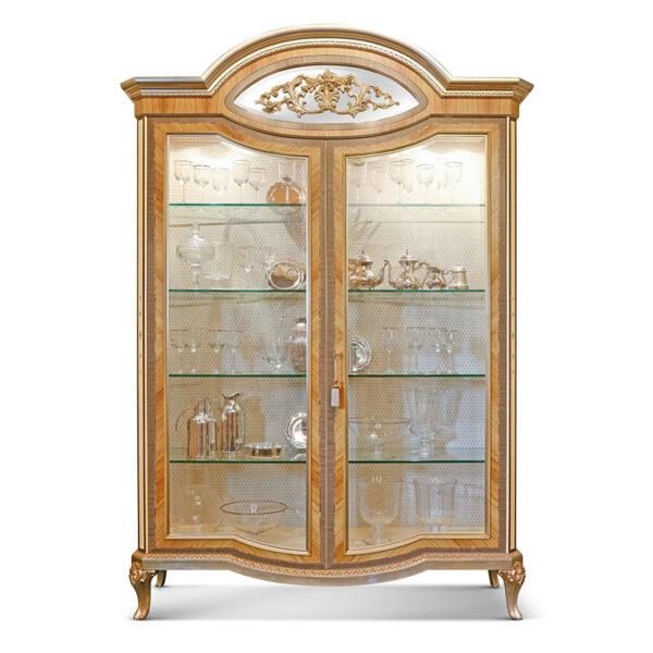 Итальянская мебель на заказ : элитная мебель из Италии 9