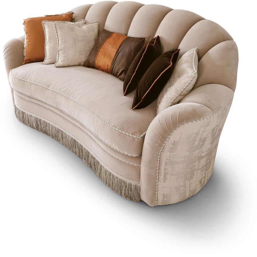 migliori divani