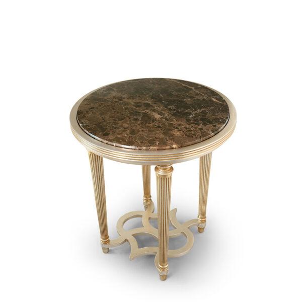 Итальянская мебель на заказ : элитная мебель из Италии 14