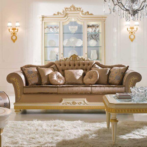 divano regale