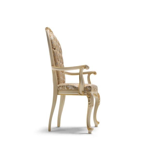 Итальянская мебель на заказ : элитная мебель из Италии 10