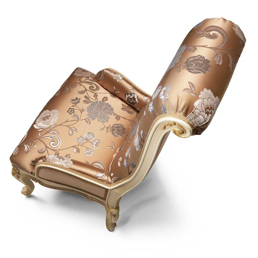 Кресло - special 3