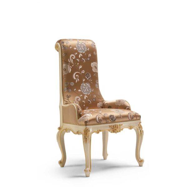 Итальянская мебель на заказ : элитная мебель из Италии 4
