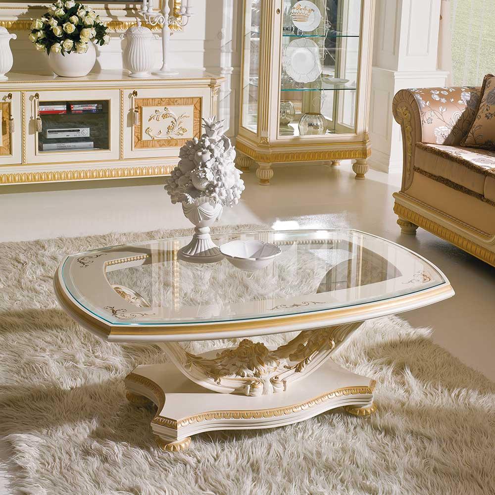 Кофейный столик - постамент 'Special' 1