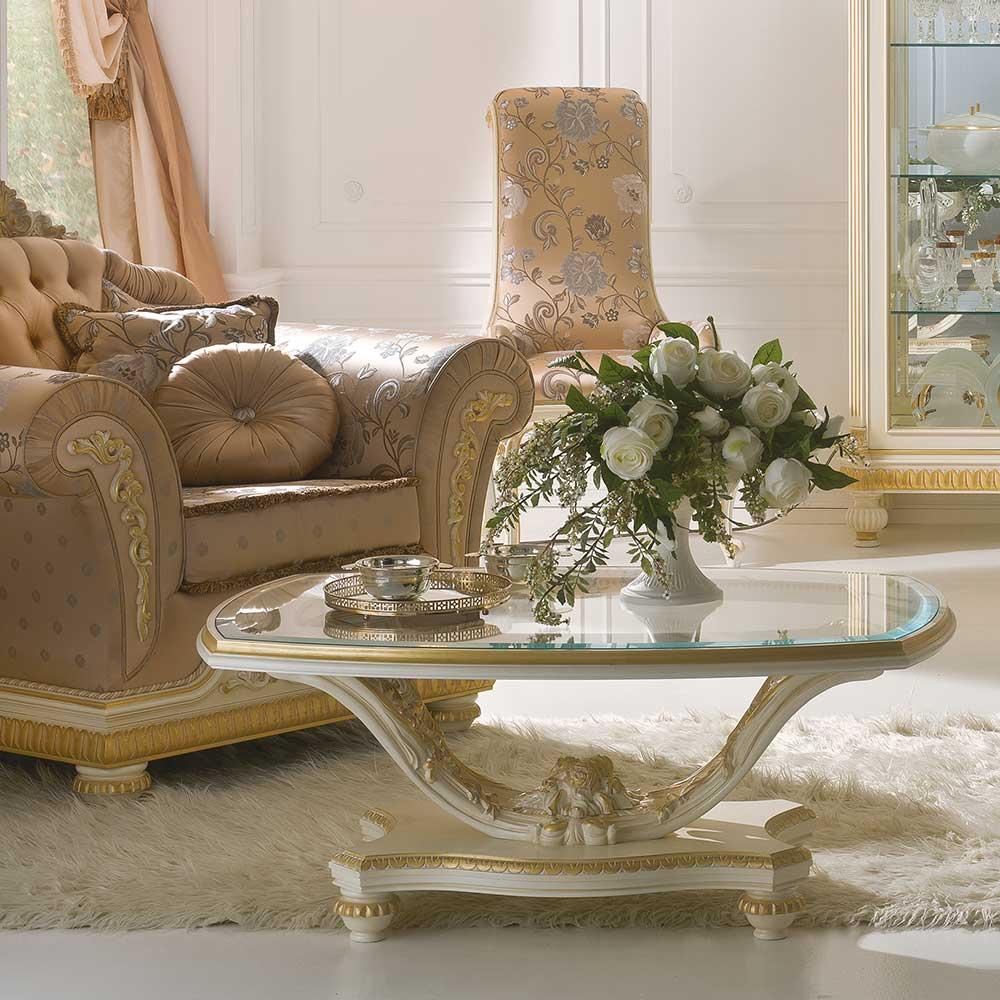 Кофейный столик - постамент 'Special' 2
