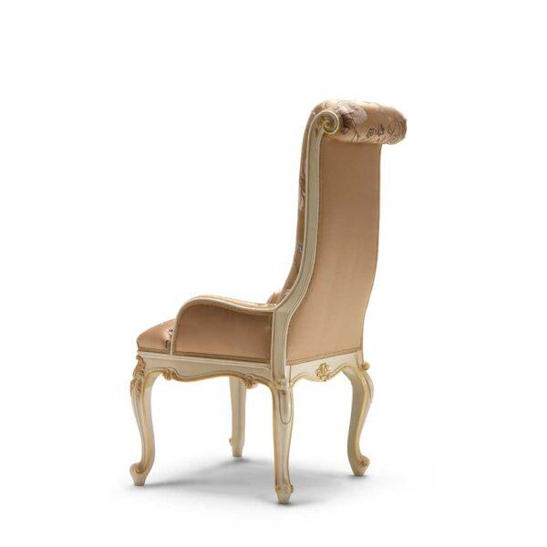Итальянская мебель на заказ : элитная мебель из Италии 5