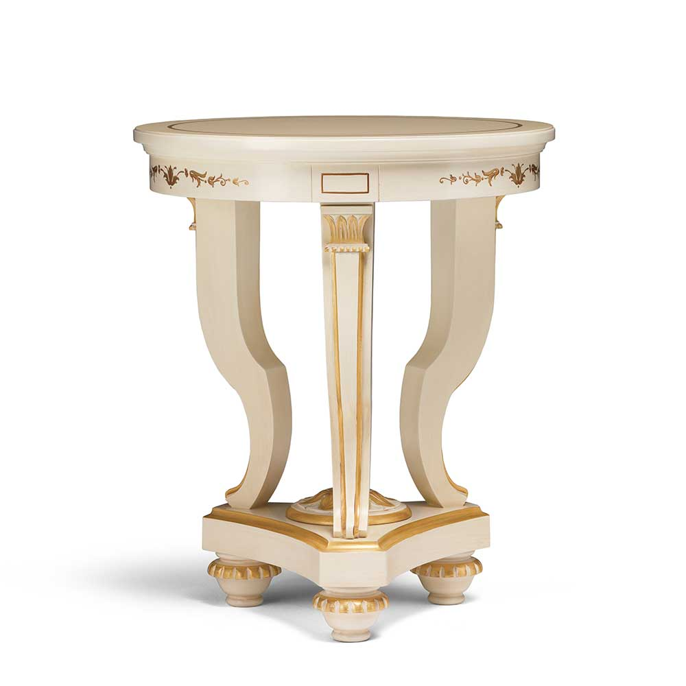 Кофейный столик 1