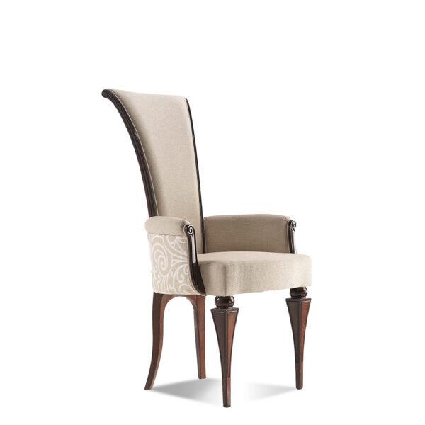 Riconoscere i migliori mobili di qualità 11