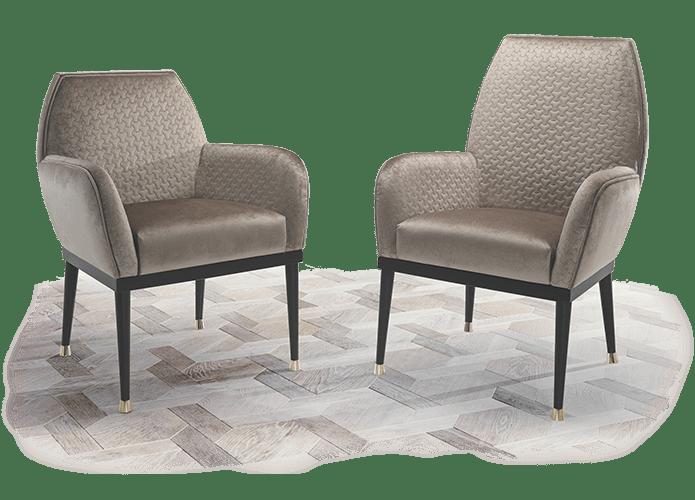 Итальянская мебель на заказ : элитная мебель из Италии 21